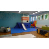 Kinderparadies 4 (Boris Conod)<div class='url' style='display:none;'>/</div><div class='dom' style='display:none;'>refkirchebuelach.ch/</div><div class='aid' style='display:none;'>136</div><div class='bid' style='display:none;'>2574</div><div class='usr' style='display:none;'>11</div>
