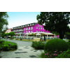 Eden Hotel 3***S<div class='url' style='display:none;'>/</div><div class='dom' style='display:none;'>refkirchebuelach.ch/</div><div class='aid' style='display:none;'>273</div><div class='bid' style='display:none;'>4216</div><div class='usr' style='display:none;'>13</div>