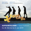 Flyer Taizé 19<div class='url' style='display:none;'>/</div><div class='dom' style='display:none;'>refkirchebuelach.ch/</div><div class='aid' style='display:none;'>23</div><div class='bid' style='display:none;'>5593</div><div class='usr' style='display:none;'>21</div>